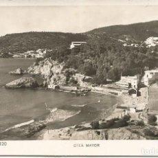Postales: PALMA MALLORCA. Lote 184029053