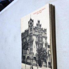 Postales: POSTAL ANTIGUA MALLORCA. GRAN HOTEL. THOMAS. Lote 25591667