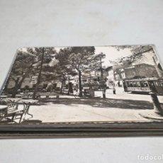 Postales: POSTAL ANTIGUA MALLORCA. PLAZA GOMILA. Lote 191999891