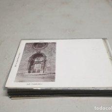 Postales: POSTAL ANTIGUA MALLORCA. SAN FRANCISCO. JOSÉ TOUS. Nº 28. DORSO SIN DIVIDIR. . Lote 192000716