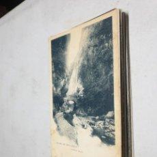 Postales: POSTAL ANTIGUA MALLORCA. GORCH BALU. NÚMERO 1113. J.L. NADAL. DORSO SIN DIVIDIR. . Lote 192001901