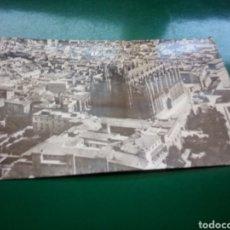 Postales: ANTIGUA POSTAL DE LA CATEDRAL DE PALMA DE MALLORCA. AÑOS 60. Lote 194199557