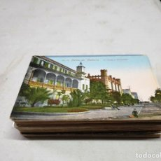 Postales: POSTAL ANTIGUA MALLORCA. LA LONJA Y CONSULADO. AM 74. Lote 194227363