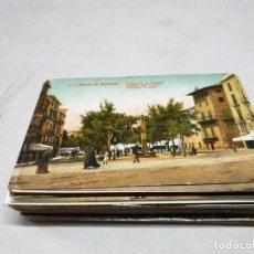 Postales: POSTAL ANTIGUA MALLORCA. FUENTE DE LAS TORTUGAS. AM 28. . Lote 194227552