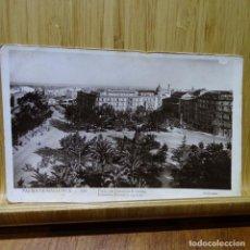 Postales: POSTAL DE PALMA DE MALLORCA.145.PLAZA DE EUSEBIO ESTADAS.GUILERA.. Lote 194292292