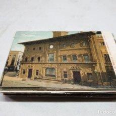 Postales: POSTAL ANTIGUA MALLORCA. CASAS CONSISTORIALES. AM 10. Lote 194326863