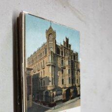 Postales: POSTAL ANTIGUA MALLORCA. GRAN HOTEL. AM 5. Lote 194327002