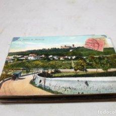 Postales: POSTAL ANTIGUA MALLORCA. PALMA DE MALLORCA. AM 63. . Lote 194513477