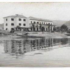 Postales: POLLENÇA - CHOTEL MAR I CEL - P30000. Lote 194644082