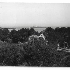 Postales: AUCANADA / ALCANADA - PUERTO ALCUDIA - P30000. Lote 194644956