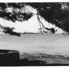 Postales: AUCANADA / ALCANADA - PUERTO ALCUDIA - P30000. Lote 194645026