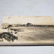 Postales: POSTAL ANTIGUA MALLORCA. PALMA. TRUYOL.. Lote 195418236