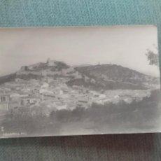 Postales: POSTAL CAPDEPERA MALLORCA. Lote 195577273