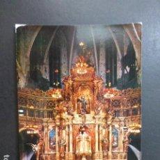 Postales: PALMA DE MALLORCA. Lote 198342196