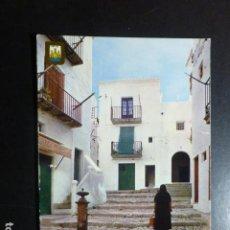 Postales: IBIZA. Lote 198388958