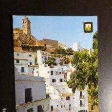 Postales: IBIZA. Lote 198389008