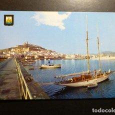Postales: IBIZA. Lote 198389051