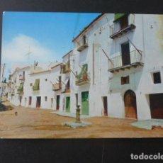 Postales: IBIZA. Lote 199226432