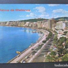 Postales: PALMA DE MALLORC. Lote 199580818