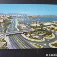 Postales: PALMA DE MALLORCA. Lote 201749615