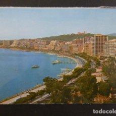 Postales: PALMA DE MALLORCA. Lote 201892397