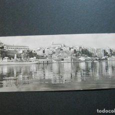 Postales: MAHON-VISTA PARCIAL-PANORAMICA-ED·DOLFO-POSTAL ANTIGUA-VER FOTOS-(V-19.728). Lote 202323977