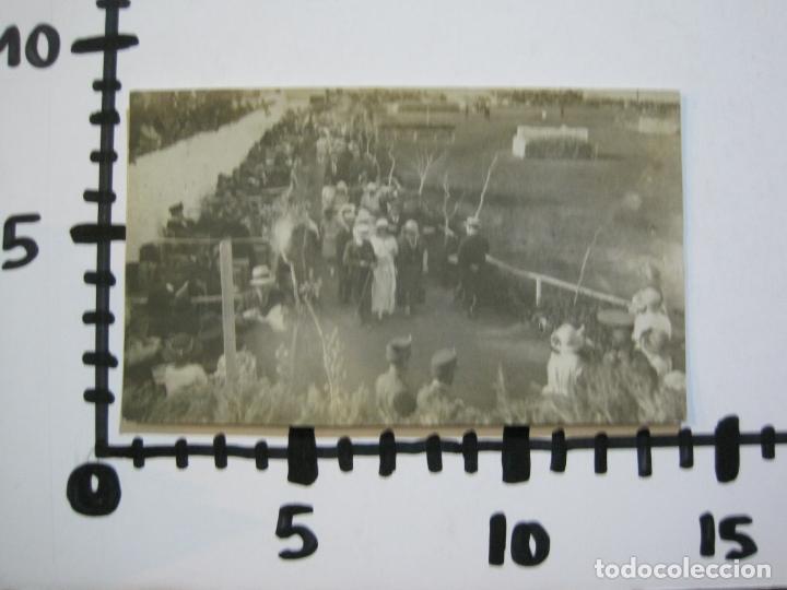 Postales: MAHON-POSTAL FOTOGRAFICA ANTIGUA-(69.291) - Foto 5 - 202483380