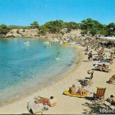 Postales: IBIZA - PORT D'ES TORRENT. Lote 204794835