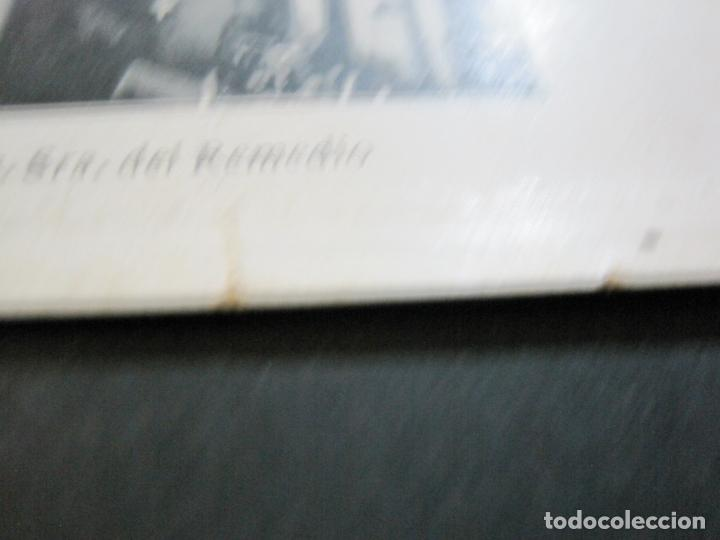 Postales: CALDAS DE MONTBUY-CAPILLA DE NTRA SRA DEL REMEDIO-REVERSO SIN DIVIDIR-POSTAL ANTIGUA-(70.445) - Foto 5 - 205176312