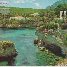 Postales: MALLORCA. Lote 206127835