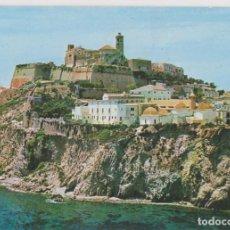Postales: IBIZA. Lote 206128193