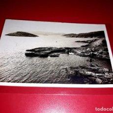 """Postales: ANDRAITX """" S´ARRACO EN EL FONDO DE LA DRAGONERA """" """" ESCRITA Y SELLADA SELLO DE LA REPÚBLICA 1932. Lote 207762431"""
