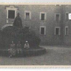 Postales: SANTUARI DE LLUC - 1952 - P30841. Lote 208381808