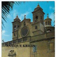 Cartes Postales: MALLORCA .- PETRA .- SANTUARIO DE BONANY . .- EDICIONES ICARIA. Lote 209166498