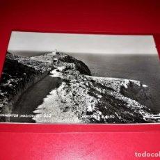 """Postales: POSTAL MALLORCA """" FORMENTOR"""" ESCRITA Y SELLADA 1959. Lote 209254743"""