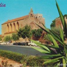 Cartoline: MALLORCA, ALCUDIA - EDIC.BOHIGAS Nº 1170 - S/C. Lote 209853788