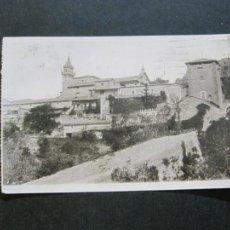 Postales: MALLORCA-VALLDEMOSA-LA CARTUJA-HAUSER Y MENET-POSTAL ANTIGUA-(72.629). Lote 210788344