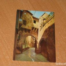 Postales: POSTAL DE PALMA DE MALLORCA. Lote 211580441