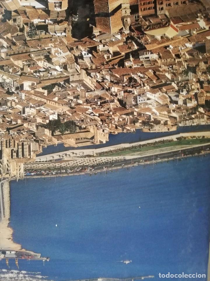 Postales: Mallorca des de l´aire - Foto 4 - 211689340