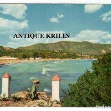 Cartes Postales: PALMA DE MALLORCA .- PALMA NOVA Nº 1134 EDICIONES ARCHIVO ARTISTICO. Lote 212760016