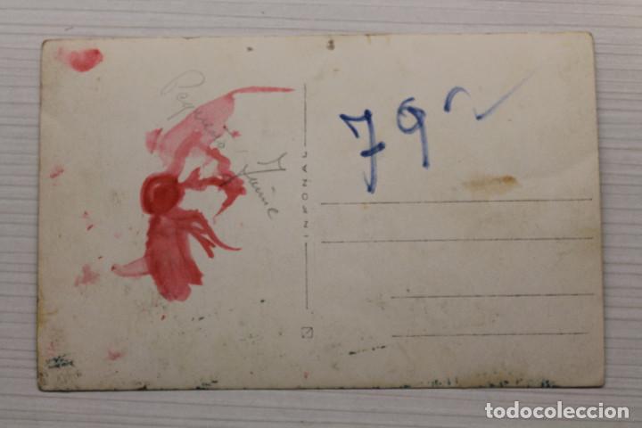 Postales: POSTAL PUERTO SANTAÑY, MALLORCA, INFONAL - Foto 3 - 213470156