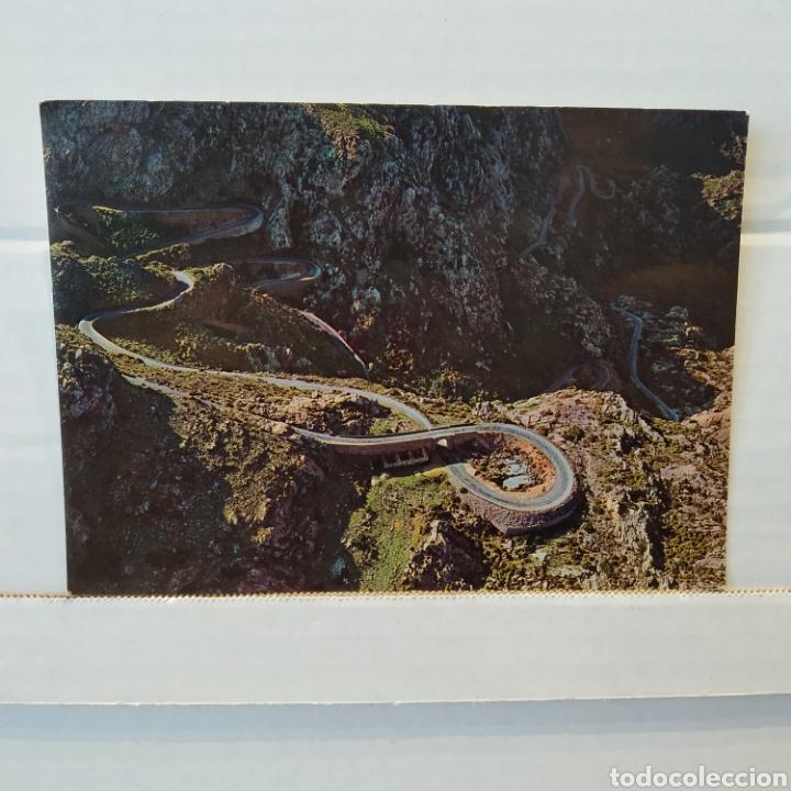 Postales: Gran lote de 15 postales de Malorca - Foto 6 - 216790251
