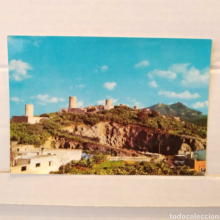 Postales: Gran lote de 15 postales de Malorca - Foto 10 - 216790251