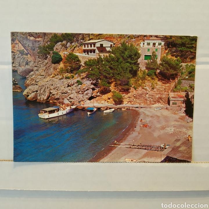 Postales: Gran lote de 15 postales de Malorca - Foto 16 - 216790251
