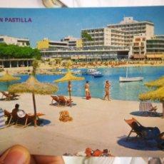 Postales: POSTAL C'AN PASTILLA MALLORCA N 237 BOHIGAS S/C. Lote 218020118
