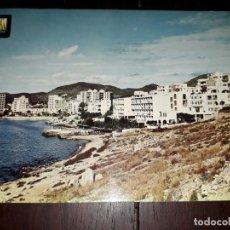 Cartes Postales: Nº 40391 POSTAL IBIZA FIGUERETES. Lote 224416415