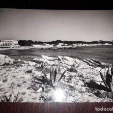 Cartes Postales: Nº 40422 POSTAL CALARRATJADA MALLORCA. Lote 224519650