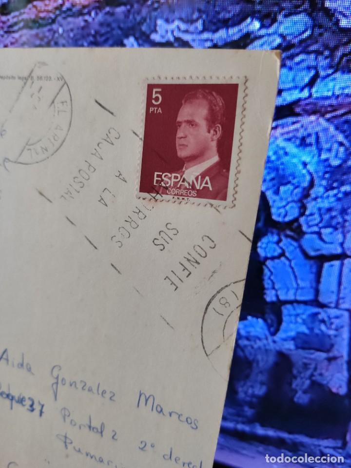 Postales: Gran Postal MAllorca 1980 - Foto 2 - 224837038