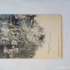 Postales: POSTAL MALLORCA. COVES D'ARTÀ. Lote 229717100