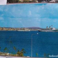 Postales: POSTAL DE MALLORCA. Lote 231384015